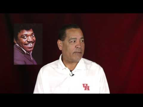 Kelvin Sampson: Getting to know your Men's Basketball Staff