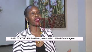 TAXING REAL ESTATE: URA to deploy drones in urban areas