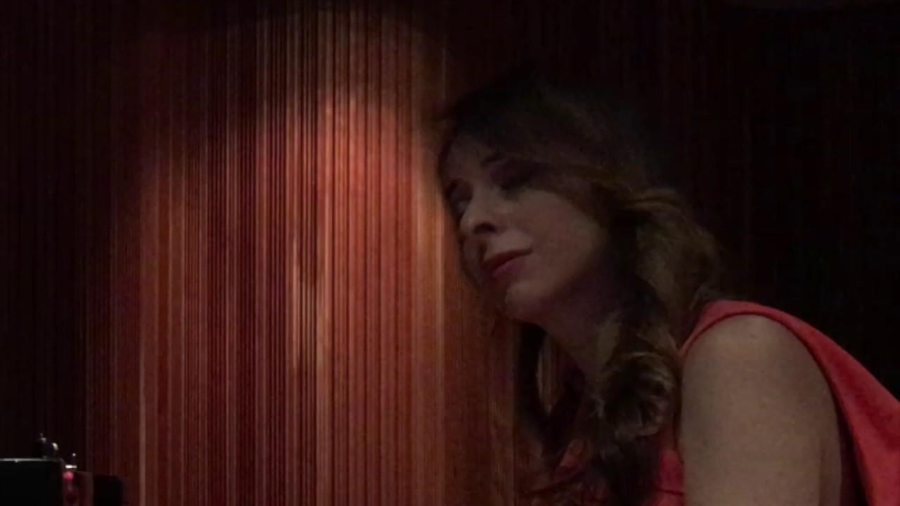 Feras Rada: Capriccio , piano solo: Tala Tutunji