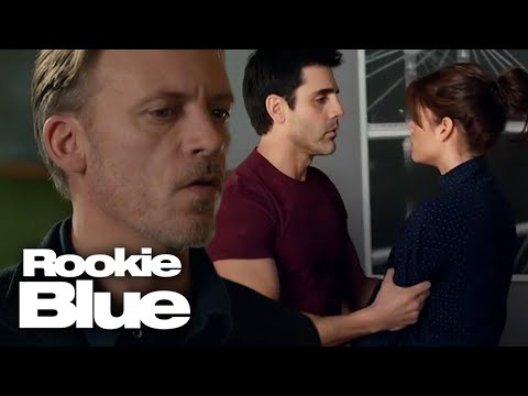 Sam's Been Kidnapped! | Rookie Blue