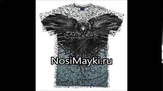 магазин прикольные футболки в москве(, 2017-01-04T13:46:15.000Z)