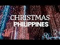 Christmas in the Philippines 2018