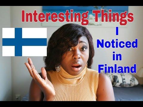 служба знакомств финляндия