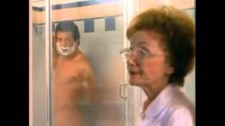Arrête ou ma mère va tirer ! (1992) Bande annonce française