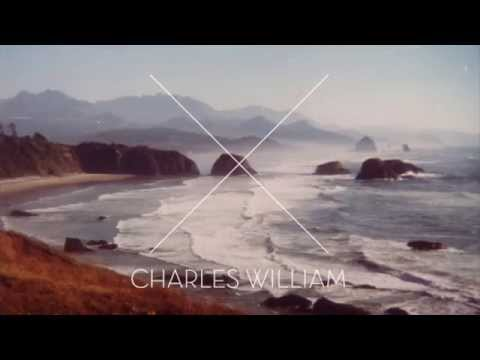 Charles William - Starts