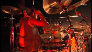 2011.10.23 V-ROCK FESTIVAL'11.