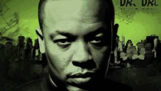 Dr Dre- Still Dre instrumental