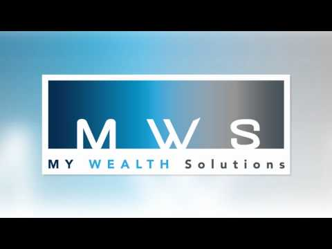 Financial Planner Brisbane - My Wealth Solutions