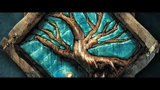🎮 Icewind Dale Enhanced Edition  🎮 #1 The Begining  🎮 Wersja PL  🎮 1080p  🎮