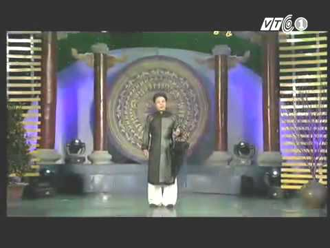 Best of Vietnamese Traditional Music