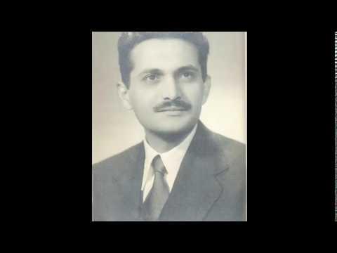 Talqeen Shah-(Ashfaq Ahmed)- Hindustan Ka Mizaaj