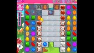 Candy Crush Saga 194