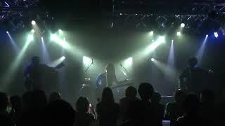 1.ユーリカ 2.退屈しのぎ 3.スクールフィクション 4.東京.