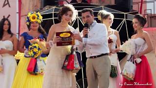 Festival of brides 2017 (for Instagram) / for Holiday Video Production