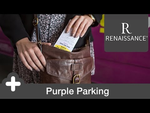 Heathrow Renaissance With Purple Parking Review | Holiday Extras