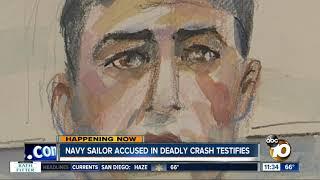 navy-man-accused-in-deadly-crash-testifies-in-his-own-defense