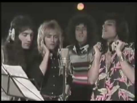 Somebody To Love (Remastered 2011) Lyrics & Tabs by Queen