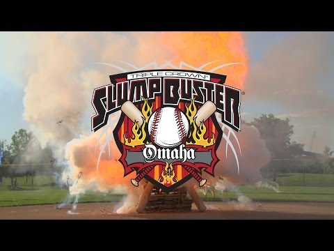 Omaha Highlights