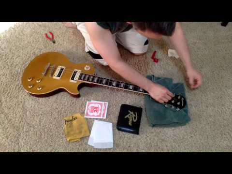how-to-restring-your-electric-guitar