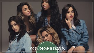 TOP 15 FIFTH HARMONY SONGS