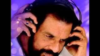 Deivam Thantha Veedu k.jyesudas-HIMESH REDDY-(SRIRAM)