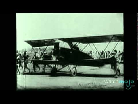 the-history-of-aviation