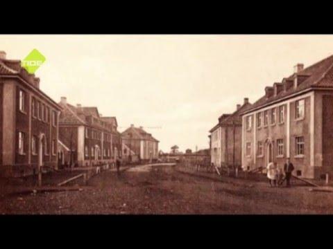 SchnappFisch - STS Eidelstedt - Eidelstedt früher und heute
