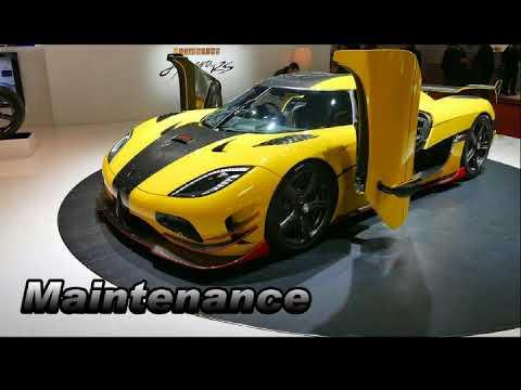 Euro Car Diagnostic Repair Ase Certified Auto Technicians In