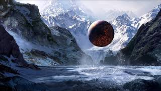 Ahrix Nova.mp3
