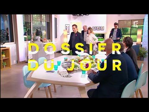 """Dossier du Jour : Le pollen : un """"super aliment"""" méconnu ! - La Quotidienne"""