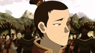 Video All I Ever Wanted // Zuko // The Prince of Egypt download MP3, 3GP, MP4, WEBM, AVI, FLV Oktober 2018