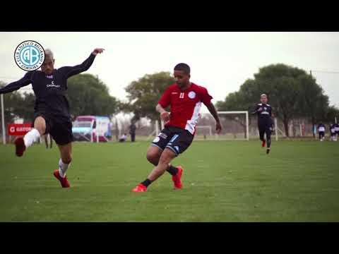 Belgrano vs Central Córdoba | Resumen y goles