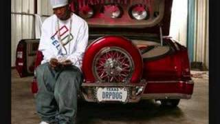 Watch Chamillionaire Mo Scrilla video