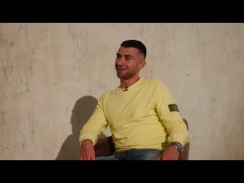 Гарри Топор о баттле против Noize MC на Versus (Интервью для The Flow, 21.02.2019)