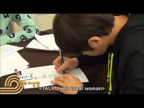 myungsoo and do yeon dating