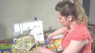 sewing lesson   1
