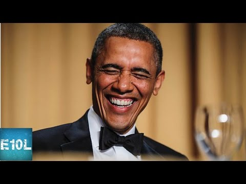 10 EPIC President Obama Accomplishments