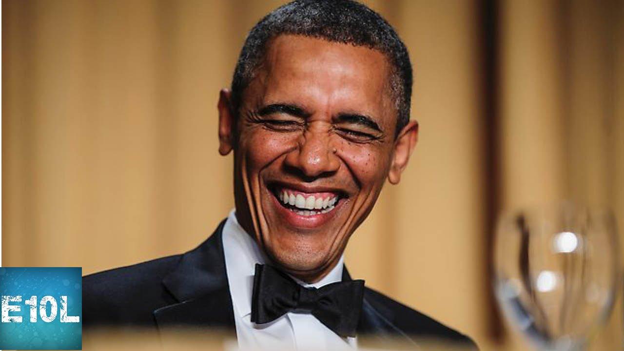 epic president obama accomplishments