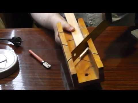 Как сделать рамку для коллекции орденов, медалей, знаков