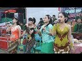Salam Pambuko Tombo Ati - Campursari ARSEKA Live Ds. Sanggrahan, Ngrombo, Tangen, Sragen