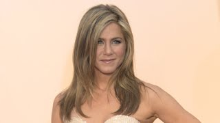 Jennifer Aniston, Reese Witherspoon and more at the Academy Awards 2015