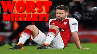 Mustafi worst mistakes hope u like it :)don't forget to subscribe please :)