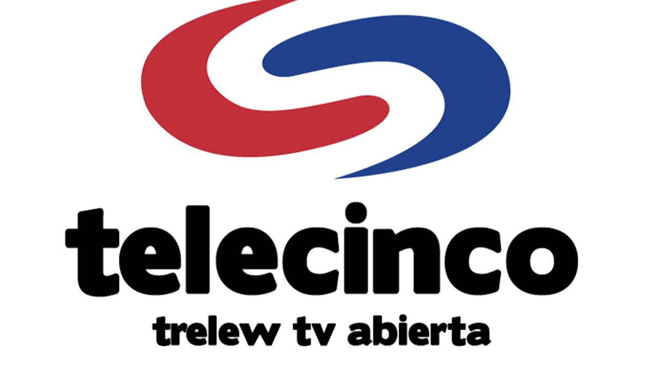 Www. Telecinco Directo .Es