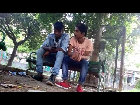 A1 and mukadma new rap song