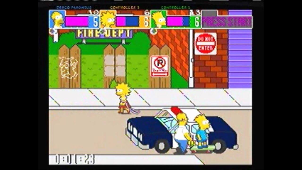 Raped lisa simpsonshota roadkill3d incest mom and son pedomom - Simpsons info ...