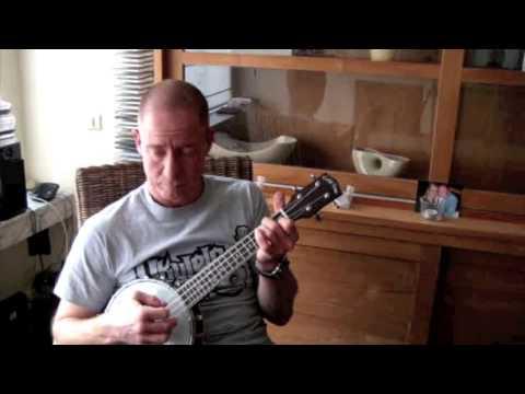 Dueling Banjos Ukulele Vs Banjolele Ukulele