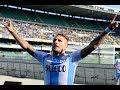 Video Gol Pertandingan Hellas Verona vs Lazio