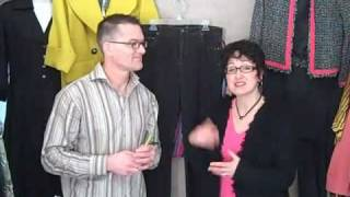 How we Measure Women's Clothing Pants Shirts Dresses & Jackets at Dream Adventures