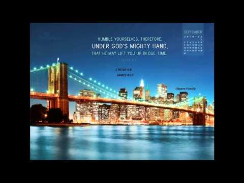 Best Ever Ewe Worship Music