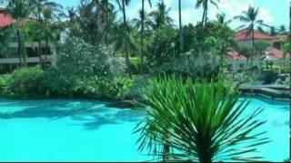 the laguna luxury resort spa bali von vor ort check